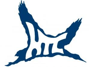 logo-1992