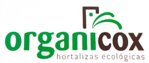 logo-2007