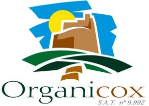 organicox-2008